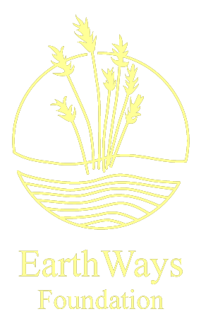EarthWays.org